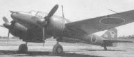 一〇〇式司令部偵察機三型乙+丙.jpg