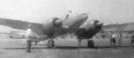 一〇〇式司令部偵察機三型乙.jpg