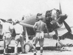 一式戦闘機二型前期前型.jpg