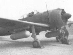 一式戦闘機二型改.jpg