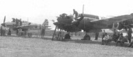 三式戦闘機一型丙 .jpg