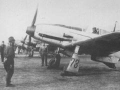 三式戦闘機一型乙 .jpg