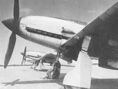 三式戦闘機一型甲.jpg