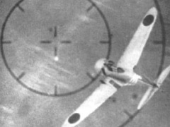 九七式戦闘機乙.jpg
