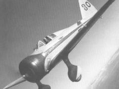 九七式戦闘機甲.jpg