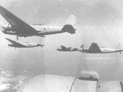 九七式重爆撃機.jpg