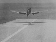 九九式艦上爆撃機一一型.jpg