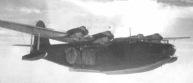 二式飛行艇一一型 .jpg