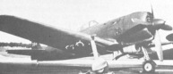 四式戦闘機乙型.jpg