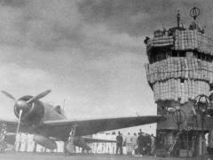 零式艦上戦闘機二一型.jpg