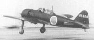 零式艦上戦闘機五二型.jpg