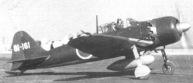 零式艦上戦闘機五二甲型 .jpg