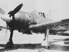 零式艦上戦闘機六二型.jpg