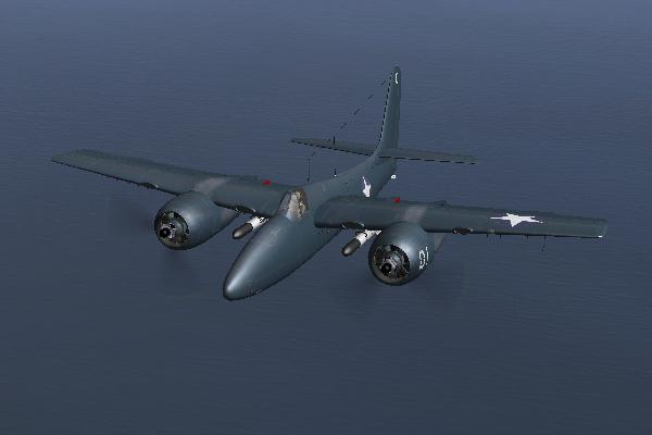 F7F3_ss.jpg