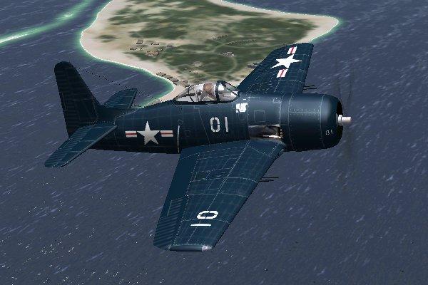F8F_ss.jpg