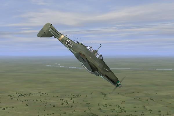 Ju187A_ss.jpg
