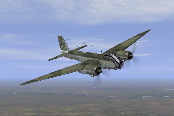 Ju388_ss.jpg