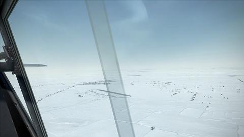 Bf109Landing1.png