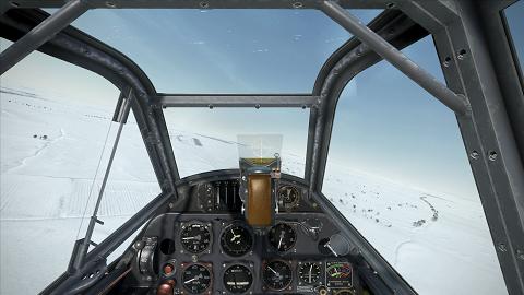 Bf109Landing2.png