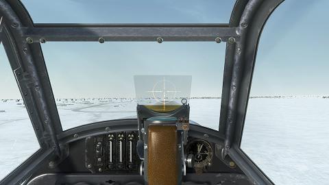 Bf109Landing3.png