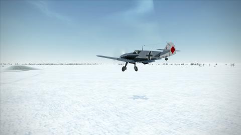 Bf109Landing4.png