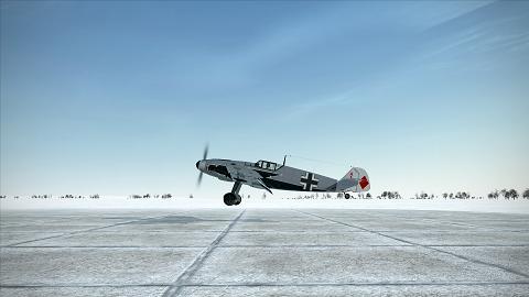 Bf109Landing5.png