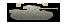 uk-GB23_Centurion.png