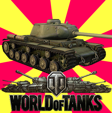 KV-1S.png