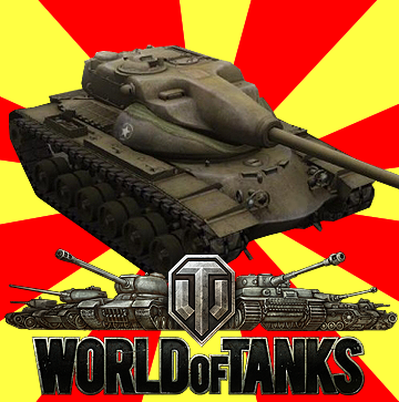 T69.png