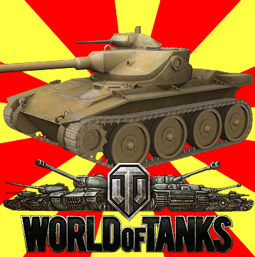 T71.png