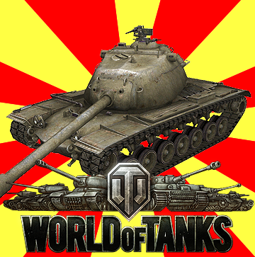 m103.png