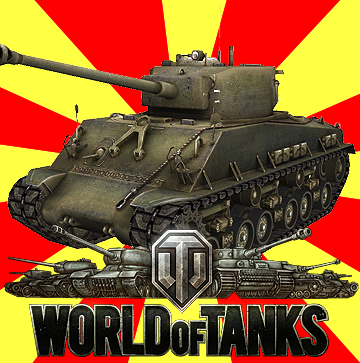 m4a3e8.png