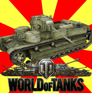 t28.png
