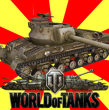 t28prot.png