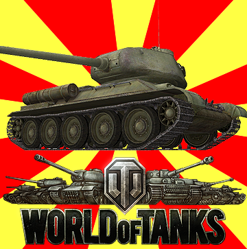 t34_85.png