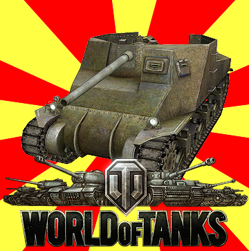t40.png