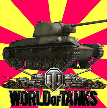 t50-2.png