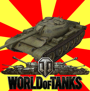 t54.png