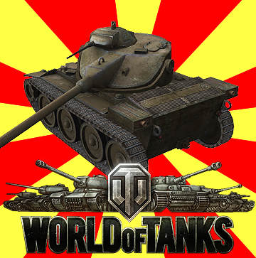 t71_2.png
