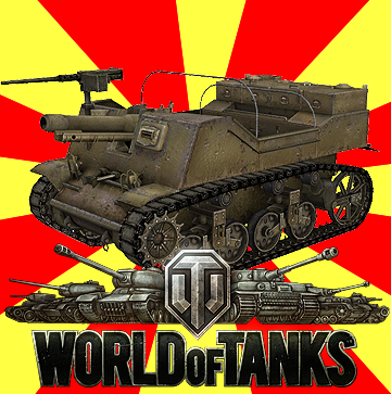 t82.png