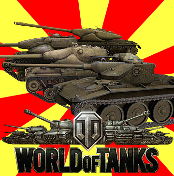usa_autoloaders.png