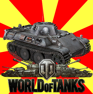 vk1602.png