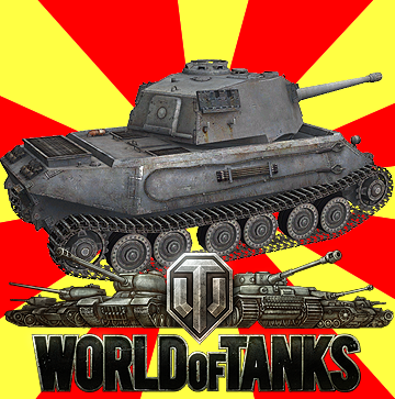 vk4502a_2.png