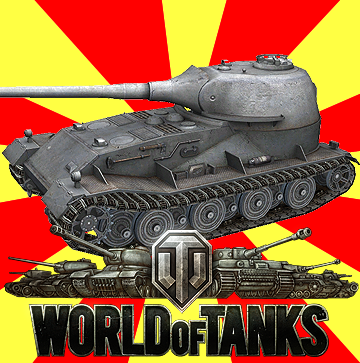 vk7201.png