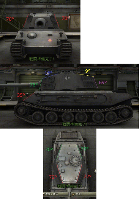 VK4502A.png