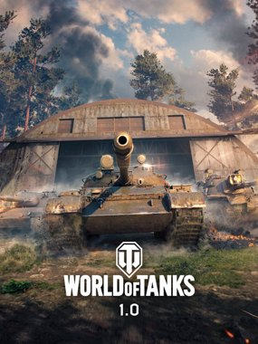 World of Tanks-285x380.jpg