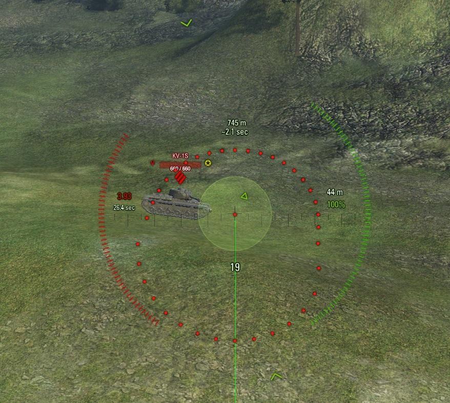 battleassistant.jpg
