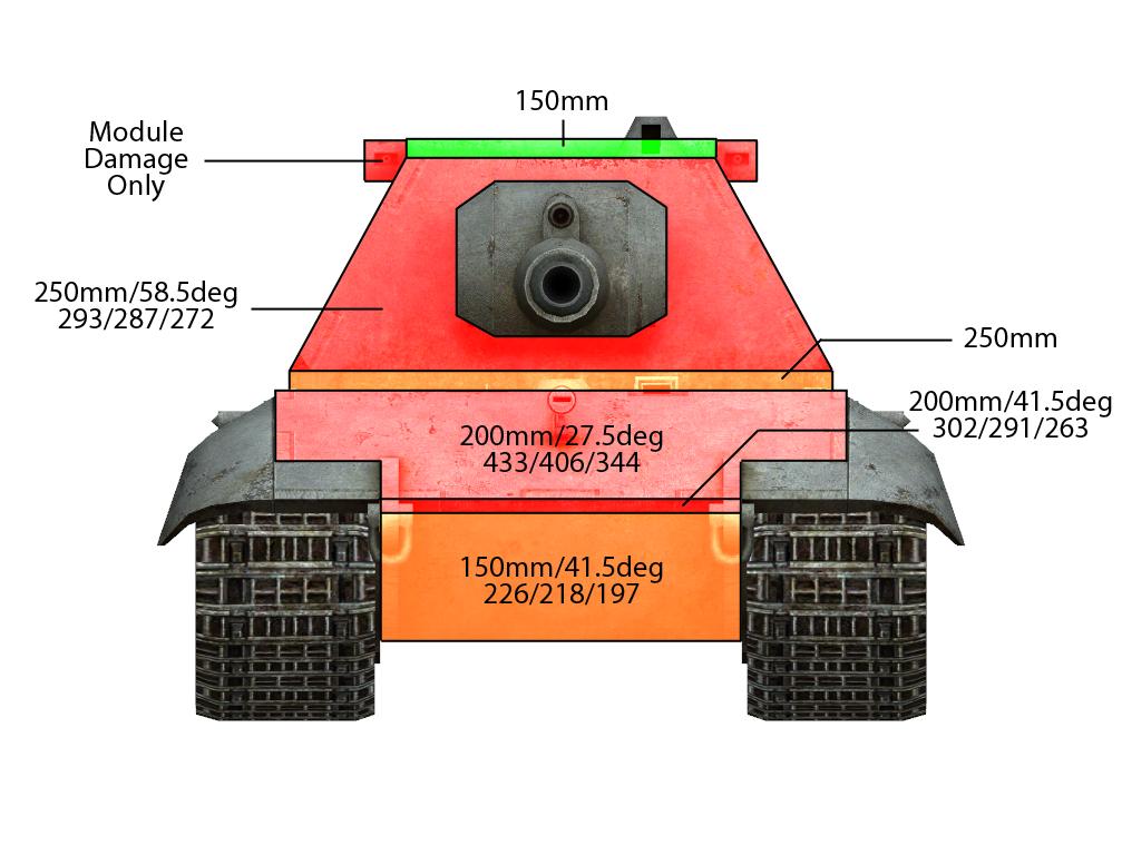 E-100_3.png