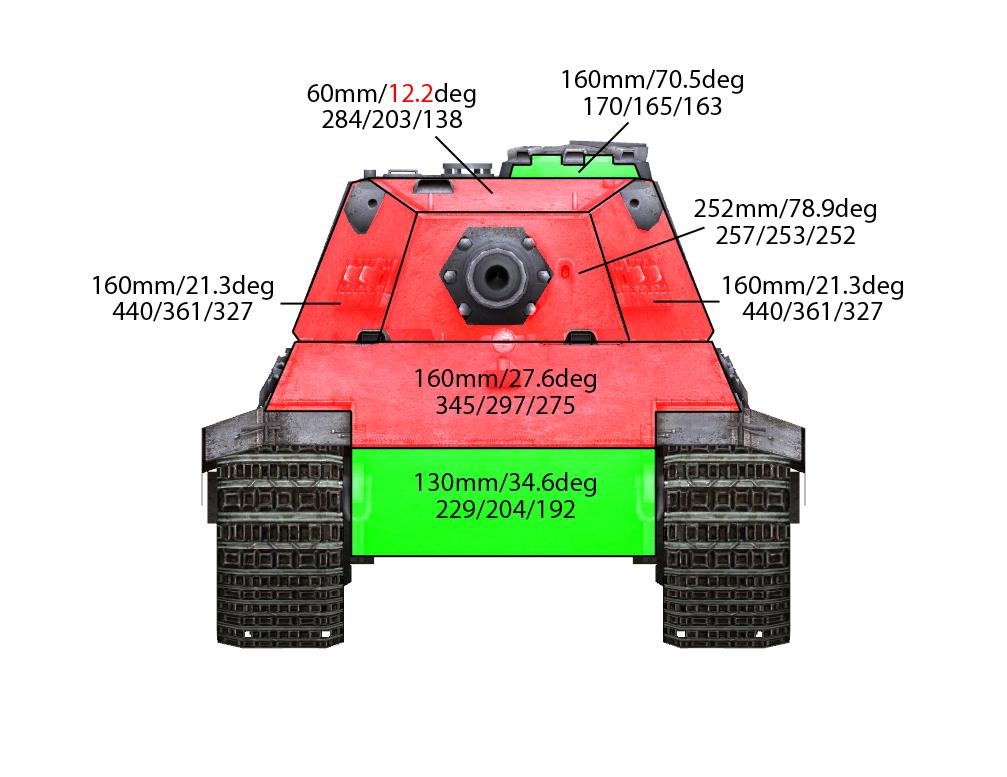 E-75_2.png