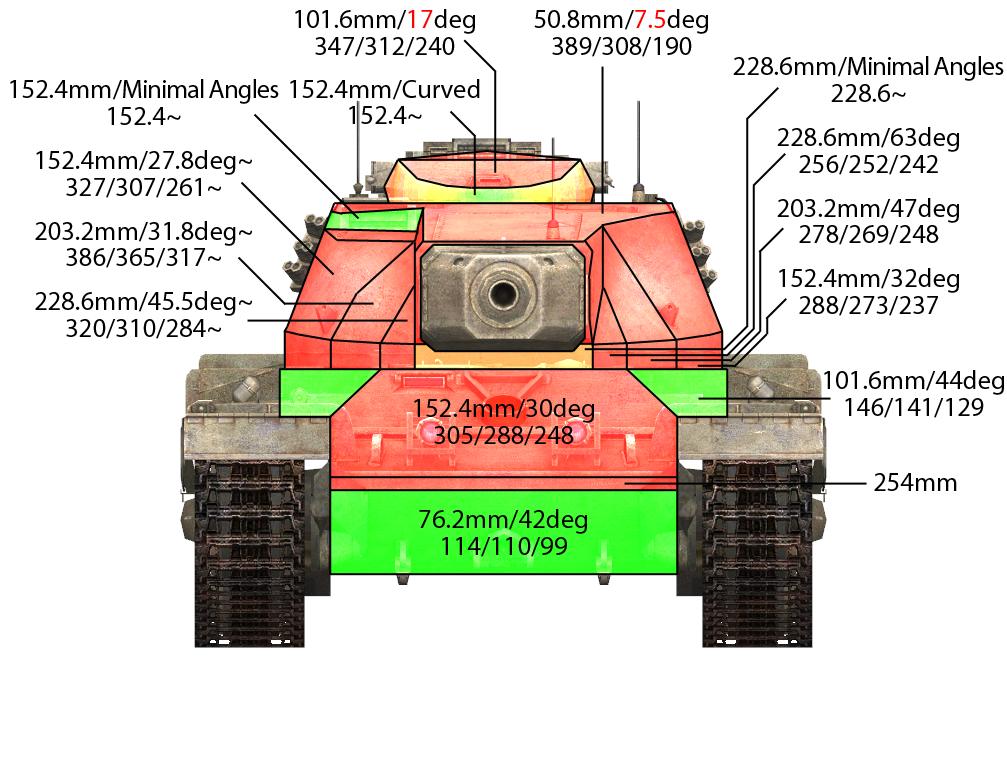 FV215b.png